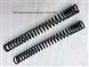 TEC Progressive Rate Fork Springs for Triumph T100