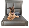 Extra Large Dog Bed Royal Deluxe