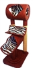 KTP HONEY SAHARA Luxury Cat Tower