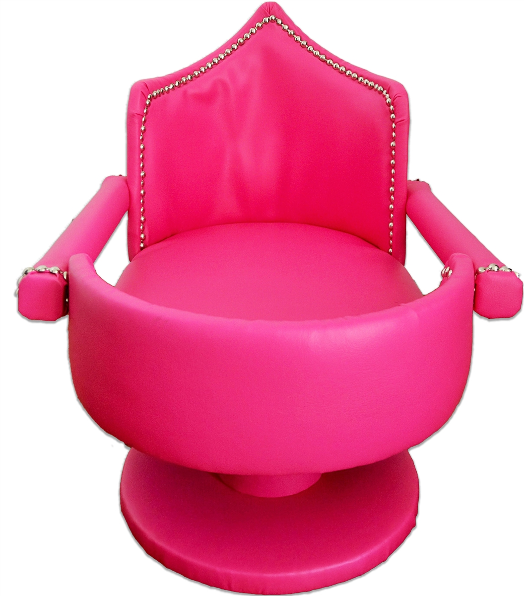 Picture of: Hot Pink Luxury Cat Bed And Dog Bed