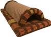 Sisal Log Cat Scratcher
