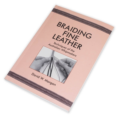 Encyclopedia of rawhide and leather braiding braiding fine leather fandeluxe Image collections