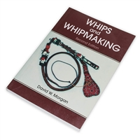 Whips and Whipmaking