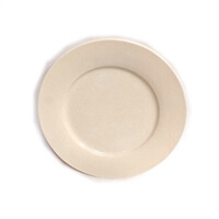 Break-A-Way Dinner Plate