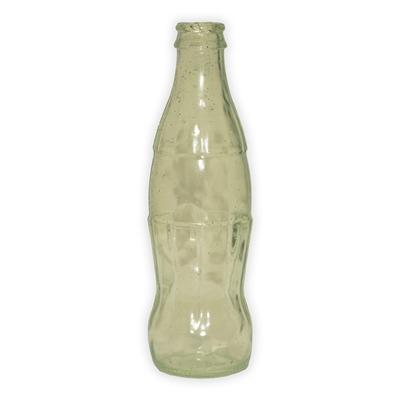 Break A Way Glass Vase
