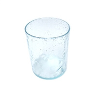 Break-A-Way Tumbler Glass