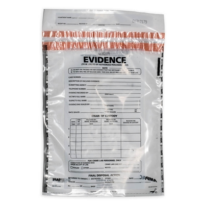 Large Plastic Evidence Bag  sc 1 st  Western Stage Props & A-Frame Evidence Marker Set