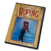 Trick and Fancy Roping Made Easy - Lesson One