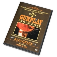 Gunplay Made Easy - Part One