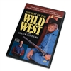 The Best of The Wild West