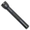 Soft Rubber Magite Flashlight