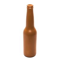 Soft Rubber Bottle