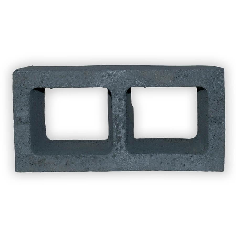 Foam Cinder Block