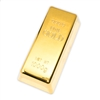 Gold Bar Prop