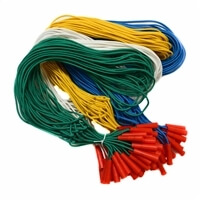 Kiddie Trick Rope (100 Unpackaged)