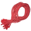 Kiddie Trick Rope (25 Unpackaged)