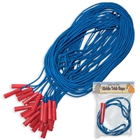 Kiddie Trick Rope (25 Packaged)