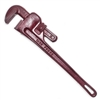 Rubber Monkey Wrench - Medium 18""
