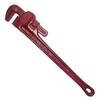 Rubber Monkey Wrench - Large 22""