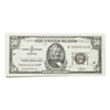 Prop Movie Money - $10,000 Stack Full Print (1920s series)