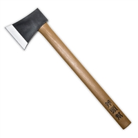 Cold Steel Training Axe Gang Hatchet