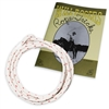 Will Rogers Roping Kit