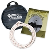 Will Rogers Roping Kit With Bag