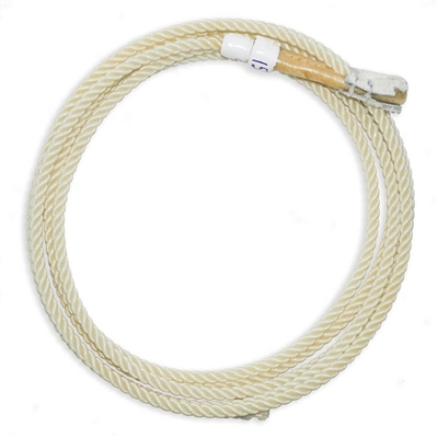 Dick Cory Poly Rope - 15 ft. with Swivel Honda