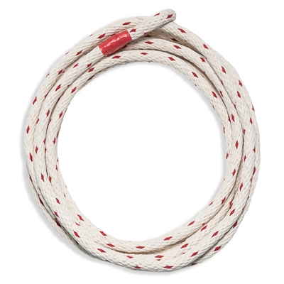 Cotton Trick Rope - 13 Foot