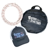 Trick Rope Bag and Hat Set