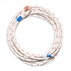 20 Foot Cotton Trick Rope