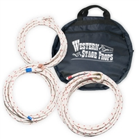 Super Deluxe Rope Kit