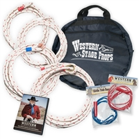Family Fun Rope Kit