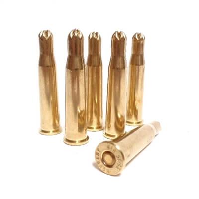 7 62 x 39 Sovie Blank Trainin Ammunition