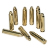 Military Ammo Blanks .223 AR15 / Mini 14 / M16 / 5.56MM