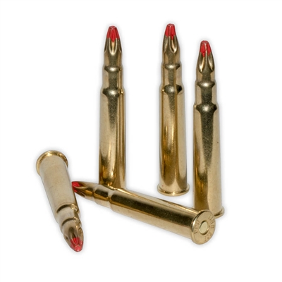 Military Ammo Blanks .303 British