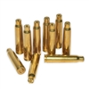 Military Ammo Blanks .7mm x 57 Mauser