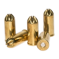 .45 Long Colt Balloon Blank Ammunition