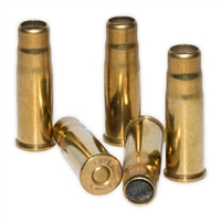 .45 Lever Action Rifle Balloon Blank Ammunition