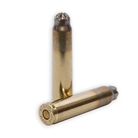 Military Ammo Blanks .8mm Mauser