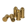 .22 Long Rifle Brass Blank Ammunition