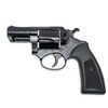 .357 Detective Special - Black Finish (.22 cal)