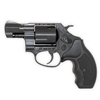 ".38 Special Blank-Firing Revolver - Black Finish - 2"" Barrel  (.380 cal)"