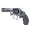 ".38 Special Blank-Firing Revolver - Black Finish - 3"" Barrel  (.380 cal)"