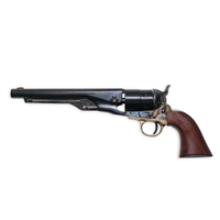 1860 Colt Army Blank-Firing Replica