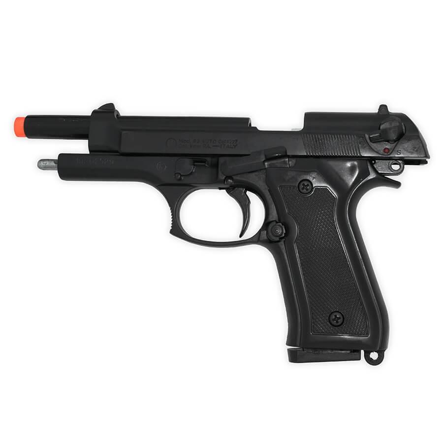 53 Gambar Pistol Ff Paling Keren