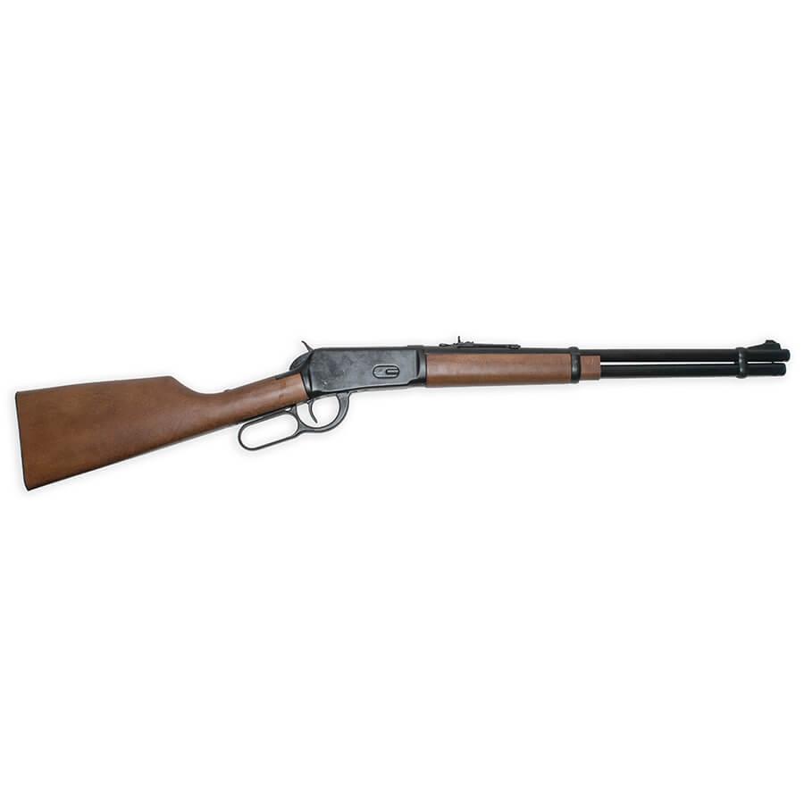 1894 Winchester Blank-Firing Rifle
