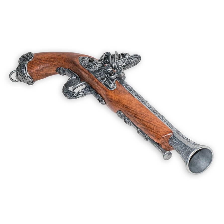 Pirate Flintlock Pistol