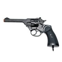 Replica Indiana Jones Webley