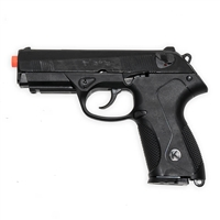 PK4 Blank firing gun front fire for sale